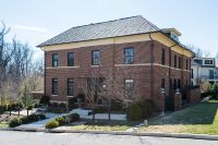 Home for sale: 2121 Dunmore Ln. N.W., Washington, DC 20007