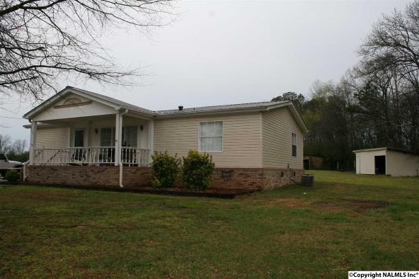 1511 Whitesboro Rd., Boaz, AL 35956 Photo 19