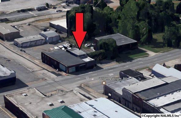 503 Blount Avenue, Guntersville, AL 35976 Photo 3