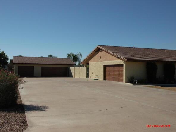 5239 W. Cinnabar Avenue, Glendale, AZ 85302 Photo 2