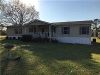 Home for sale: 150 Bucks Pocket Rd., Tallassee, AL 36078