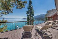 Home for sale: 8365 Meeks Bay Avenue, Tahoma, CA 96142