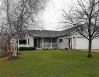 Home for sale: 806 Williams St., Viroqua, WI 54665