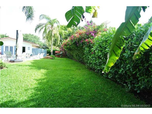 10005 S.W. 79th Ave., Miami, FL 33156 Photo 18