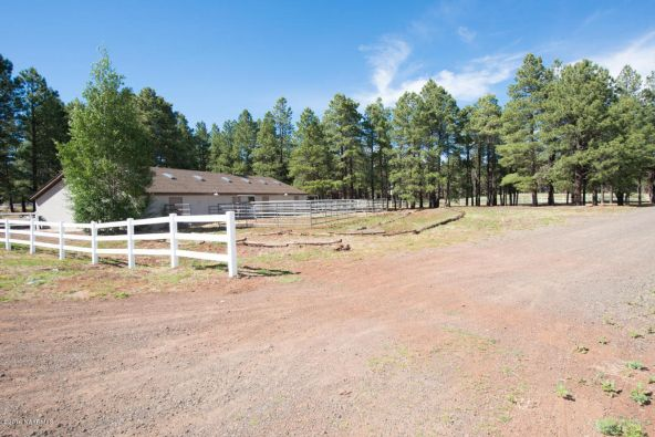 2590 W. Kiltie Ln., Flagstaff, AZ 86005 Photo 1
