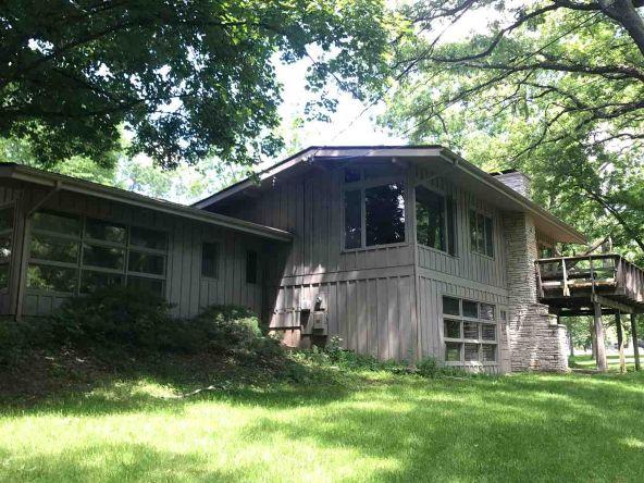 4450 Tullocks Woods, Rockford, IL 61101 Photo 15