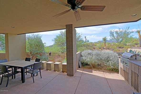 10514 E. Fernwood Ln., Scottsdale, AZ 85262 Photo 32