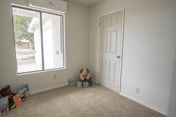 3521 E. Sylvane, Tucson, AZ 85713 Photo 11