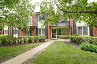 Home for sale: 1106 North Dale Avenue, Arlington Heights, IL 60004
