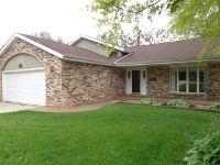 Home for sale: 24 Castle Coombe Ct., Bourbonnais, IL 60914
