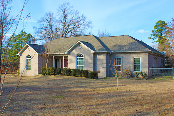 1248 Winrock Dr., Morrilton, AR 72110 Photo 7