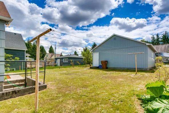 3806 N. 12th St., Tacoma, WA 98406 Photo 24