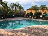 Home for sale: 3940 White Birch Run, Winter Springs, FL 32708