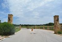 Home for sale: 0 Summit Ridge Trail, Johnson City, TX 78636