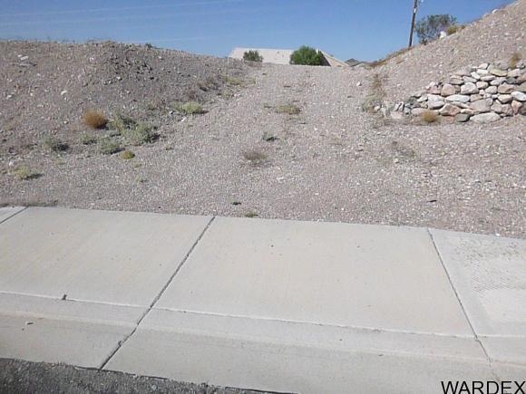 2637 Unicorn Rd., Bullhead City, AZ 86429 Photo 40
