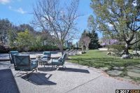 Home for sale: 94 Sanders Ranch Rd., Moraga, CA 94556