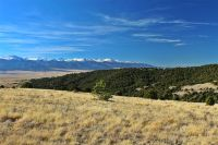 Home for sale: 2985 Timber Ridge Rd., Westcliffe, CO 81252
