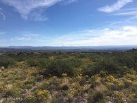 Home for sale: 0 Tavasci Rd., Clarkdale, AZ 86324
