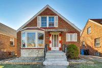Home for sale: 4300 North Mulligan Avenue, Chicago, IL 60634