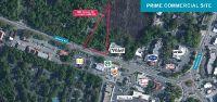 Home for sale: 2280 Demere Rd., Saint Simons, GA 31522