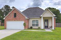 Home for sale: 26012 Bronzewood Dr., Denham Springs, LA 70726