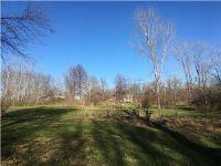 Home for sale: 17612 S. Benton Dr., Belton, MO 64012