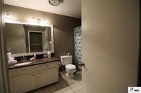 Home for sale: 7510 Westlake Rd., Sterlington, LA 71280