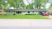 Home for sale: 283 Wille Avenue, Wheeling, IL 60090