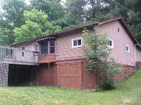 Home for sale: 462 Burr Oak Blvd., Nelsonville, OH 45764