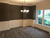 Home for sale: 9901 N. Lewis Avenue, Kansas City, MO 64157