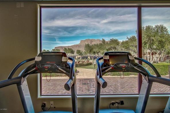 7920 E. Greythorn Dr., Gold Canyon, AZ 85118 Photo 41
