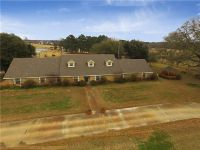 Home for sale: 3123 Us Hwy. 271 N., Pittsburg, TX 75686