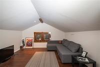 Home for sale: 1825 Leavenworth St., Manhattan, KS 66502