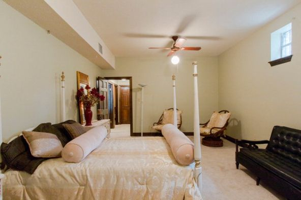 2416 West Rd., Mobile, AL 36693 Photo 42