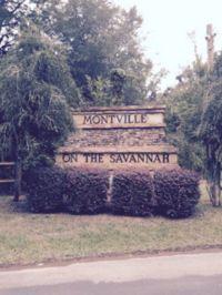 Home for sale: 280 Rivers Run, Waynesboro, GA 30830