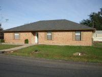 Home for sale: 2835 62nd St., Port Arthur, TX 77640