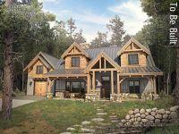 Home for sale: 9 Juneau Cir., Nederland, CO 80466