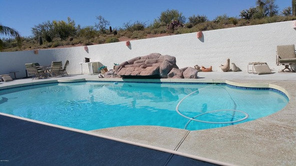 42416 N. Castle Hot Springs Rd., Morristown, AZ 85342 Photo 63