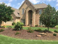 Home for sale: 235 Pinehurst Dr., Oakland, TN 38060