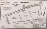 Home for sale: 1249 Hwy. 211 N.E. Tract 1, Winder, GA 30680