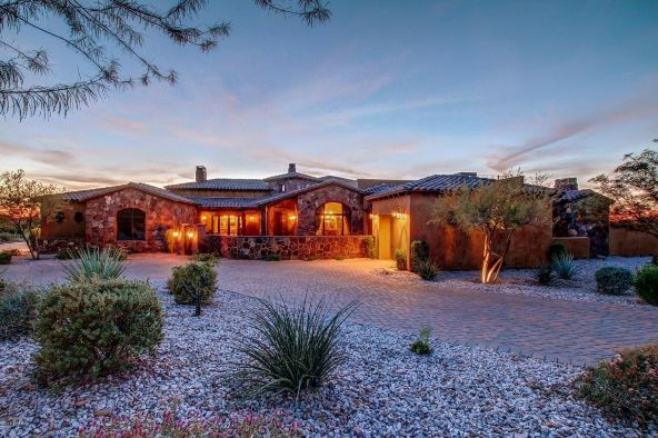7217 E. Cottonwood Dr., Gold Canyon, AZ 85118 Photo 9