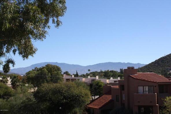 5051 N. Sabino Canyon, Tucson, AZ 85750 Photo 10