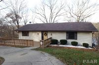 Home for sale: 97 Greenwood Ct., Dahinda, IL 61428