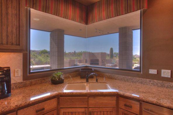 39677 N. 107th Way, Scottsdale, AZ 85262 Photo 9