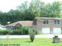 Home for sale: 181 Willard Rd., Shinnston, WV 26431