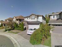 Home for sale: 38th, Mill Creek, WA 98012
