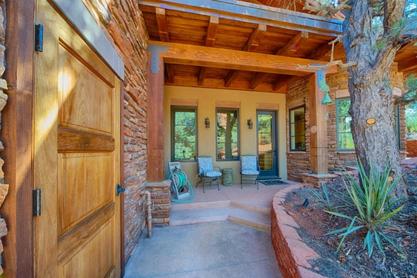 400 Little Scout Rd., Sedona, AZ 86336 Photo 59