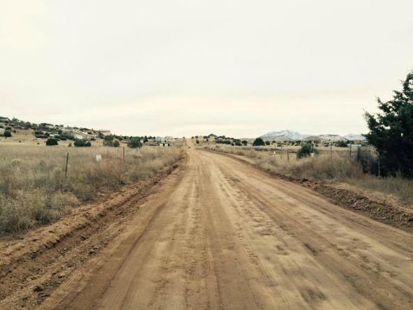 475 N. Sonshine Dr., Chino Valley, AZ 86323 Photo 2
