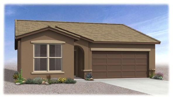 7130 W. Winslow Ave., Phoenix, AZ 85043 Photo 1