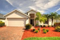 Home for sale: 622 S.E. Rangewood Dr., Palm Bay, FL 32909
